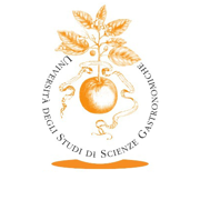 University of Gastronomic Sciences (Университет гастрономических наук)